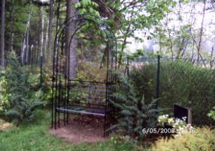 kleintierfriedhof lieblingsruh. Black Bedroom Furniture Sets. Home Design Ideas
